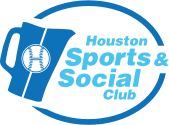 Houston Sports & Social Club